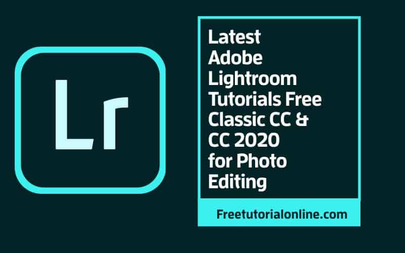 free-tutorial-online.com-Adobe-Lightroom-Tutorials-Free
