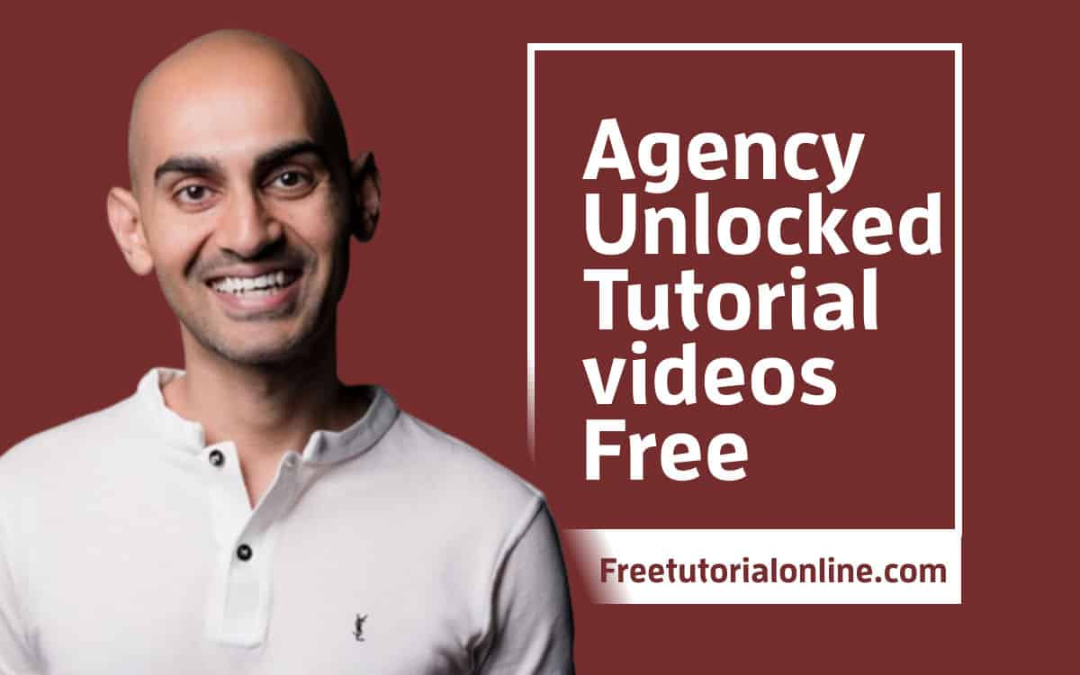 niel-patel-agency-unlocked