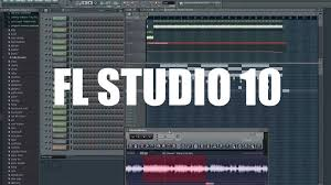 Download Latest FL Studio Tutorial Free for Music Production|
