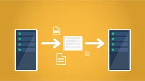 Download The Latest Rest API Design Tutorial 2020  Free 2020