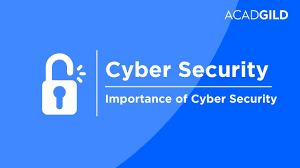 Download The Latest Tutorial on Cyber Security