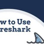 Download The Latest Wireshark Tutorial for free