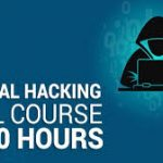 Learn The Latest Tutorial on Ethical Hacking
