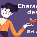 The Complete Animated Drawing And Design Tutorial,