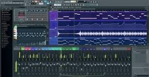 The Latest Tutorial on FL Studio and EDM Production