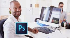 photoshop-cc-free-tutorials