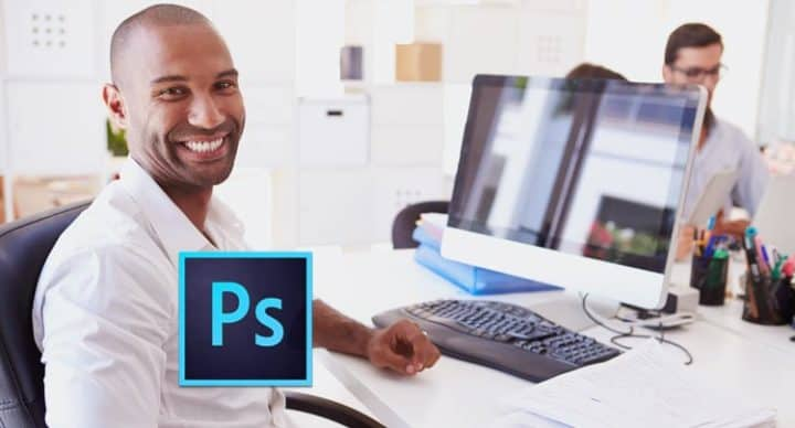 photoshop-cc-free-tutorials
