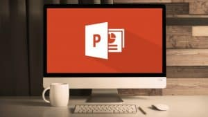 tutorial-on-Microsoft-PowerPoint-free