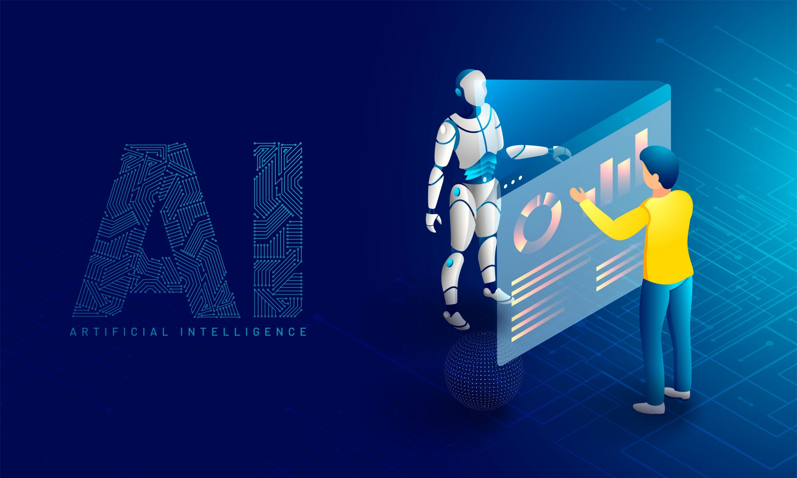 Artificial Intelligence In Digital Marketing 2020/freetutorialonline,com