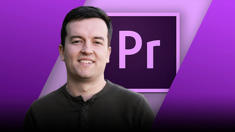 Premiere-Pro-CC-for-Beginners-Video-Editing-in-Premiere-free-download