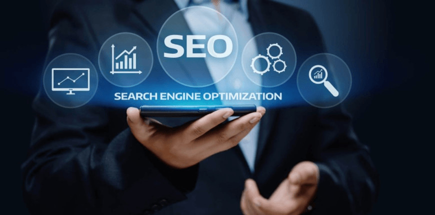 SEO Guide To Website Ranking In 2020/freetutorialonline.com