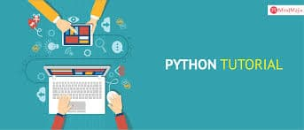 free python tutorial for beginners