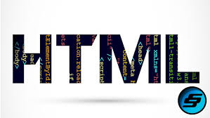 HTML web development tutorial for all levels/freetutorialonline.com
