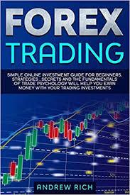 Forex trading fundamentals/freetutorialonline.com