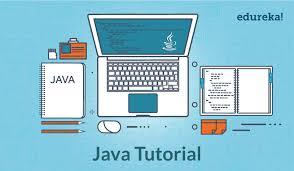 java developer tutorial for all level