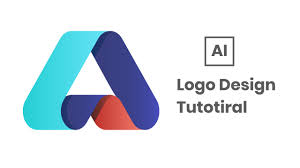 Logo Design Tutorial/freetutorialonline.com