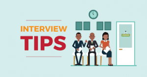 interview tips for javascript