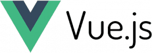 Vue JS Developer Tutorial for all levels