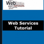 web services tutorial for all levels