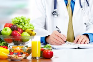 Nutrition And Dietetics Tutorial Masterclass 2020