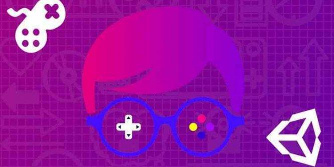 Design-Patterns-For-Game-Programming-udemy-download-666x333