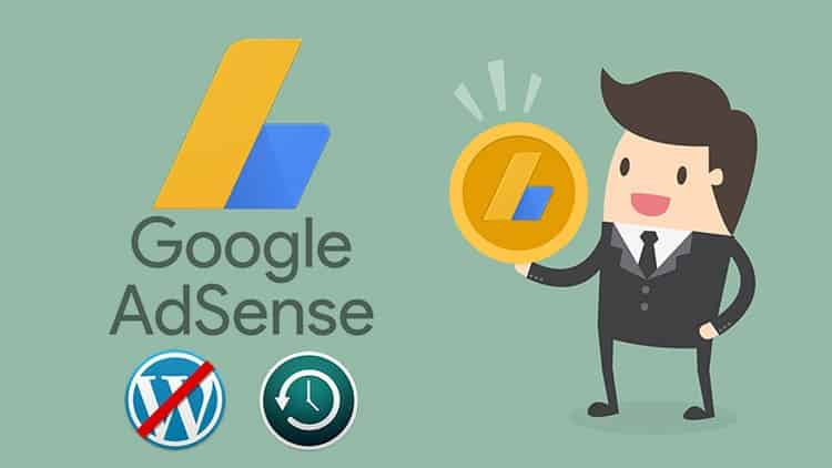 Ultimate-Autopilot-Google-Adsense-Method-–-Free-Traffic-2020