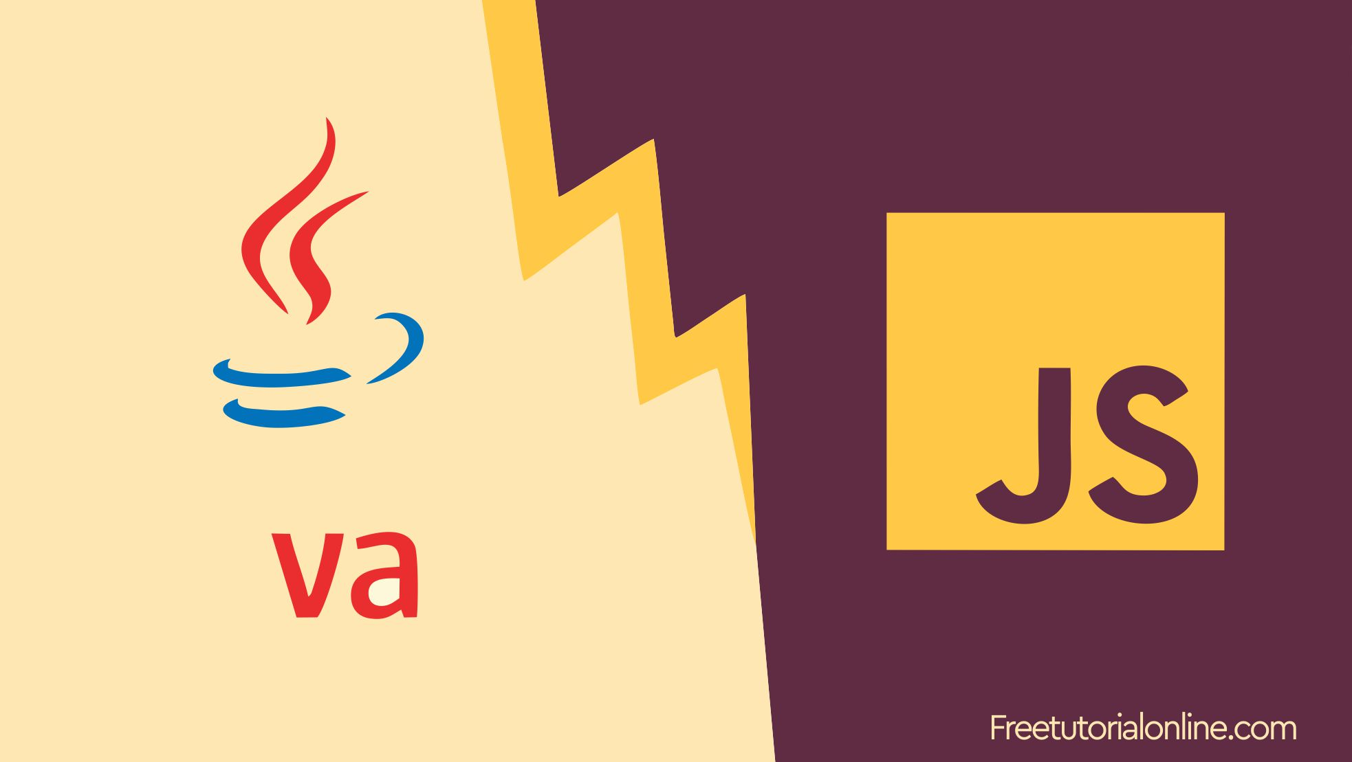difference-between-java-and-javascript