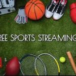 How to stream sports live for free