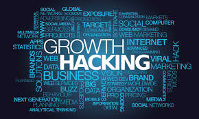 growth hacking and digital marketing-freetutorialonline.com