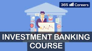 Investment Banking course/freetutorialonline.com