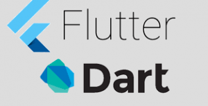 flutter and darts