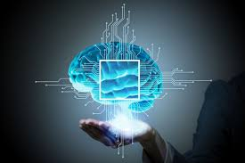Artificial intelligence 1/freetutorialonline.com