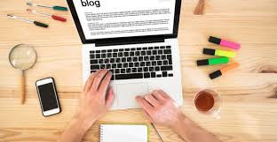 Blogging & content writing/freetutorialonline.com