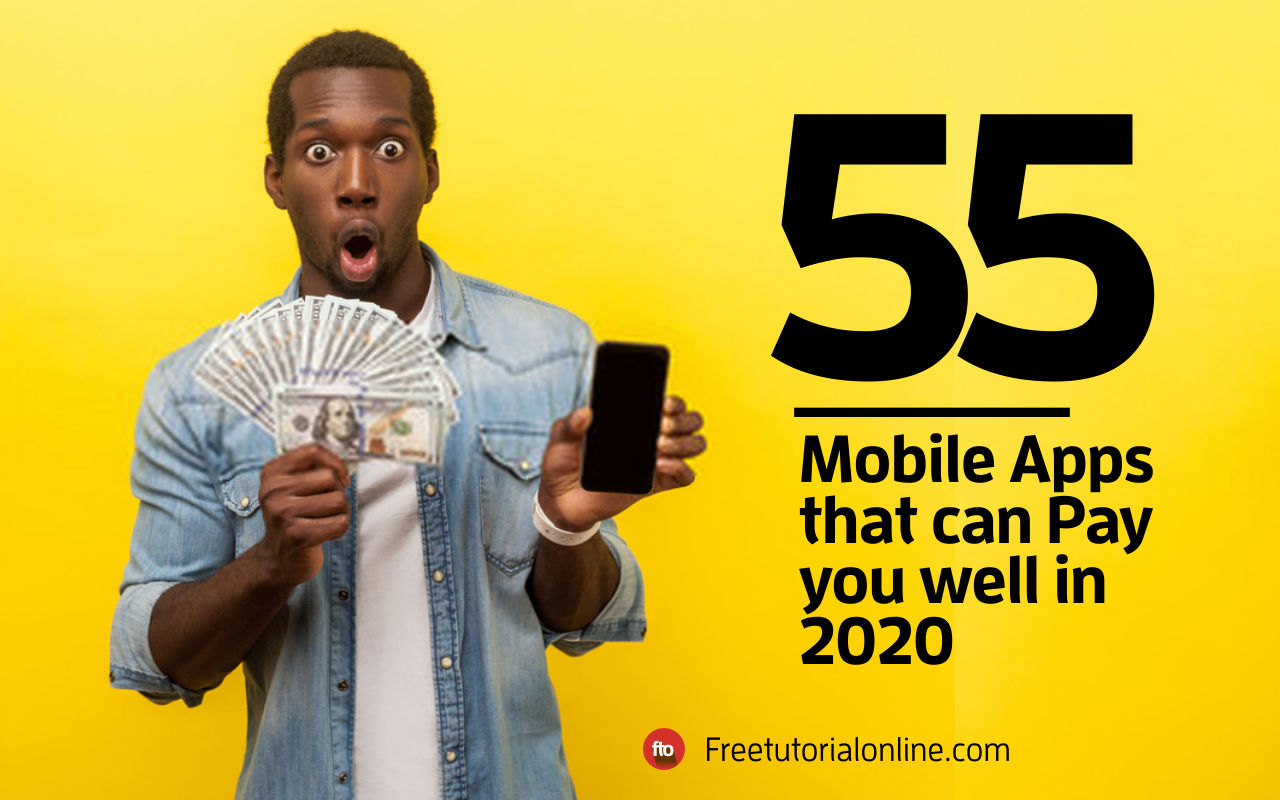 mobile-apps-to-make-money