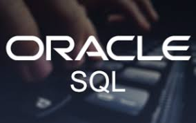 Complete Oracle SQL