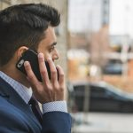 5 ways to trace a spoofed call