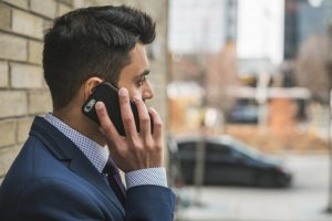 how to trace a spoofed call-tracing a spoofed phone number