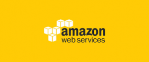 AWS-Amazon-web-services