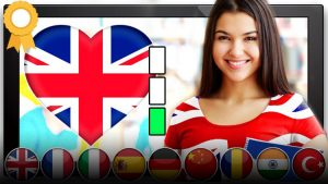 Complete-English-Course-Learn-English-Language-Beginners
