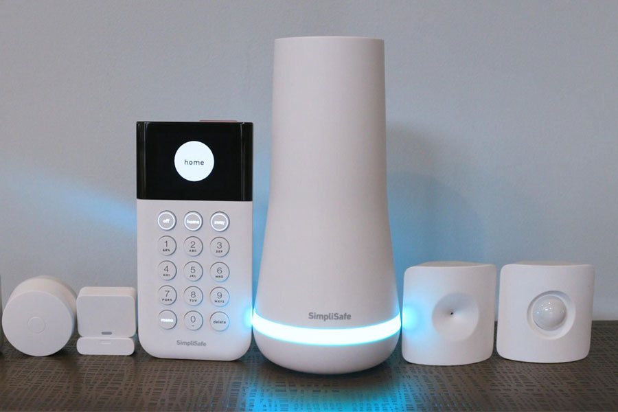 DIY-Home-Security-System-with-no-fee