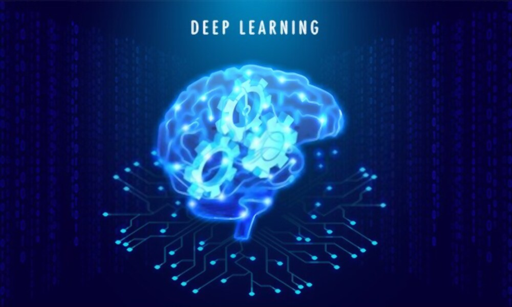 Deep-learning-and-computer-vision