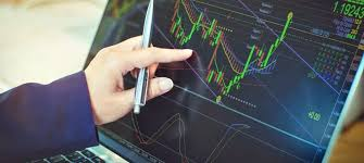 Stock trading course 2020