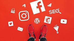 VIP Digital Marketing Master Course