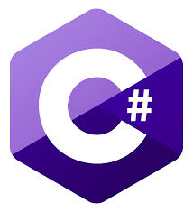 Complete C# Developer Course|learn C# and object-oriented programming