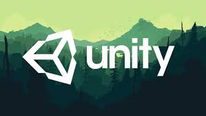 The complete unity course 2020