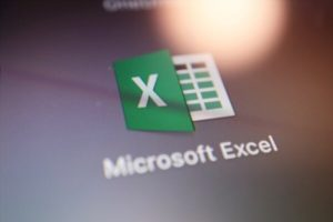 free-microsoft-excel-courses-online