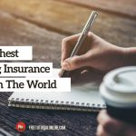 highest-paying-insurance-blogs-in-the-world