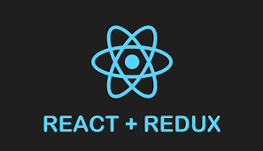 build apps using modern react with redux