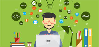 10 Best Selling Courses On Udemy 2020| Free Download