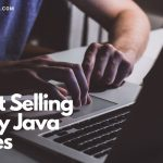 19 Best Selling Udemy Java courses